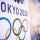 JJOO se disputaran en el 2021