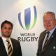 World Rugby confirmó las nominaciones
