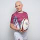 El rugby como terapia