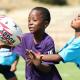 World Rugby y iCoachKids se unen