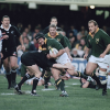 PPR 16 | RSA v NZL | TM2 | Video