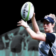 Women coaching rugby toolkit