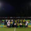Inclusión del rugby en los JJOO