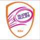 Lanzan Rugby Rules