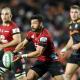 Super Rugby Aotearoa 2021