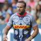 Roberts deja el Super Rugby