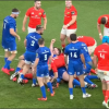 PRO14 | Semifinales | Video highlights