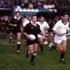 1995 | North v South | Video