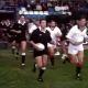 1995 | North v South | Video