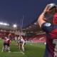 Premiership '20 | F19 | Video highlights