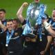 Premiership | Exeter campeón
