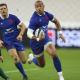 A Francia el triunfo no le alcanzo