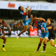 Super Rugby Unlocked  | F3