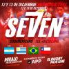 Seven Sudamericano