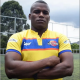 Llega el rugby profesional a Colombia