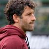 Bruzzone, entrenador de Selknam