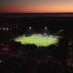SLAR '21 | Estadios confirmados