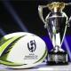 Declaración de Rugby World Cup 2021