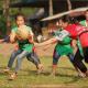 Día del Deporte, Desarrollo y Paz