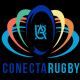 UAR presentó Conecta Rugby