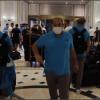 Los Pumas estan en Bucarest