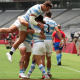 JJOO | Rugby 7s | D1