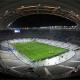 RWC 2023, Estadios