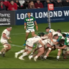 URC | Video Highlights | F3