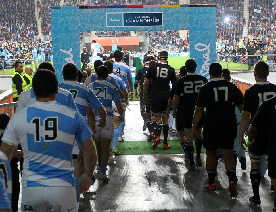 mohicanos_rugby-championship