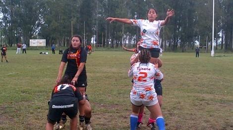 Torneo_NOA_rugbyfemenino