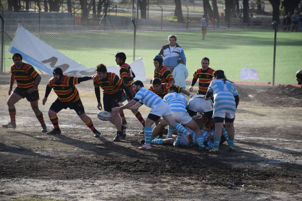 fric-rugby