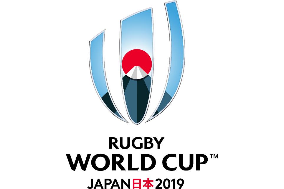 RWC-2019-JapanLogo