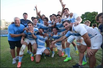 Argentina7s_campeon