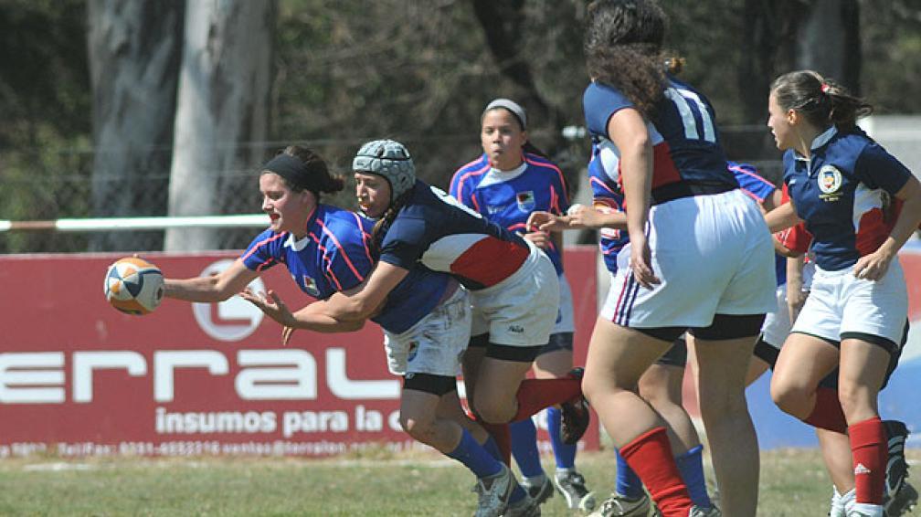 rugby_femenino