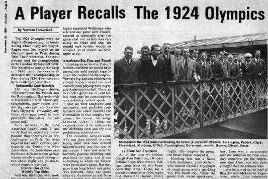 A_1984-09-Olympics-24-article-header-only-1000w-533x357