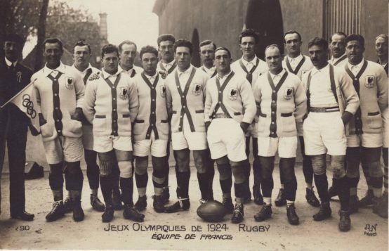 A_France_rugby_1924-554x357