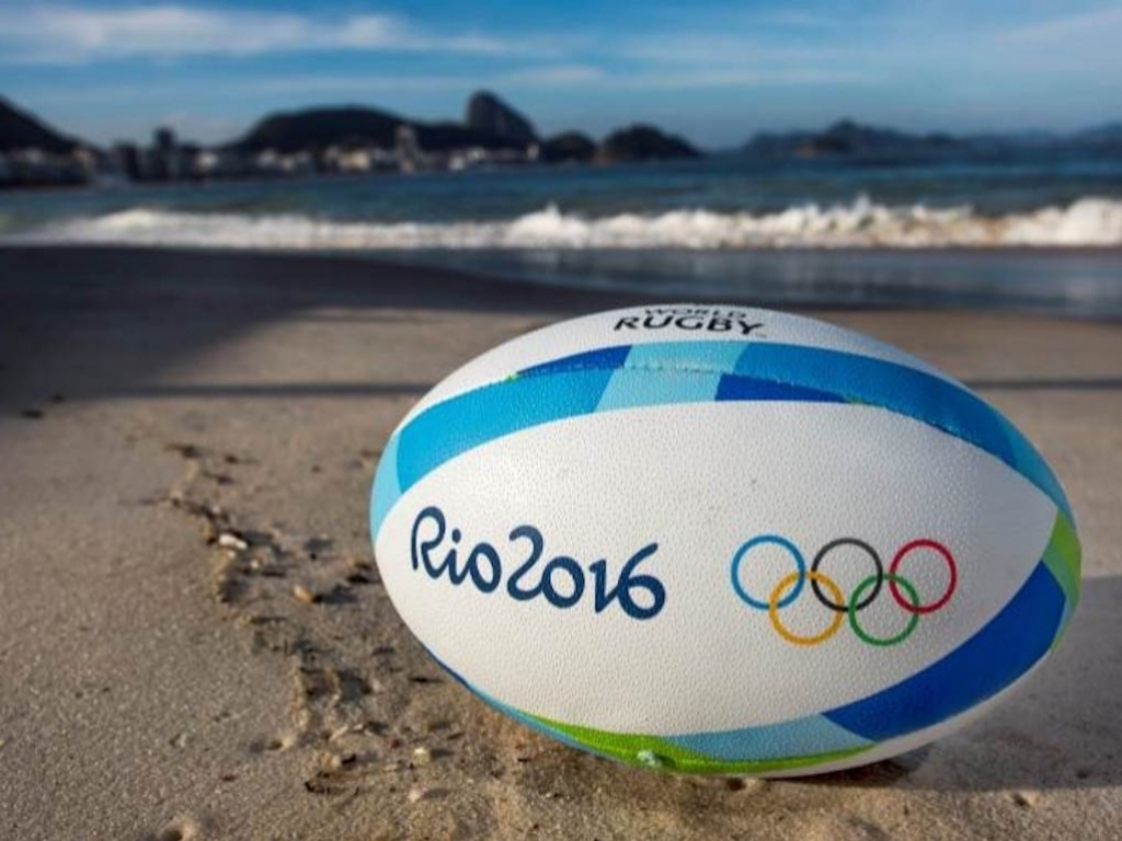 Rio_2016_Olympics_Rugby_Sevens_ball